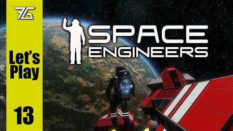 space engineers welder