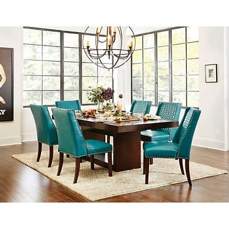 van teal table ls 24 best images about mix and match dining on pinterest