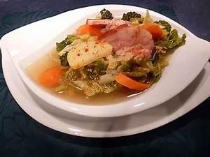 Cuisine Au Micro Onde : soupe au chou au micro onde la recette facile par toqu s ~ Nature-et-papiers.com Idées de Décoration