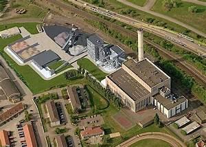 la cogeneration convertir la biomasse en gaz dossier With classe energie e maison 4 astronomie futura sciences