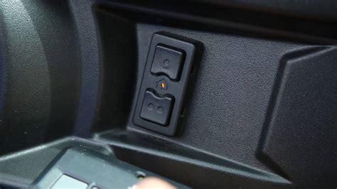 Lexus Rx Garage Door Opener by How To Program Liftmaster Garage Door Opener To Car
