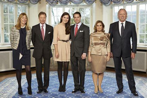 georges méliès gaston méliès luxembourg s prince felix announces details of his wedding