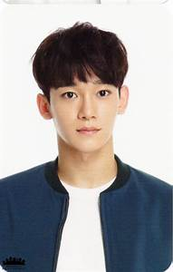 229 best images about CHEN (KIM JONGDAE)(EXO) on Pinterest ...