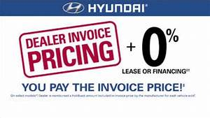 dealer invoice pricing plus zero percent financing on now With how do i find dealer invoice price
