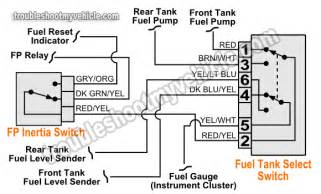 similiar 1992 ford f 150 wiring diagram keywords 1994 ford f 150 fuel pump wiring diagram