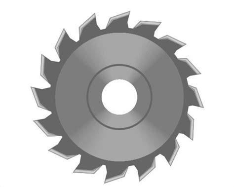 blade clip art clipartsco