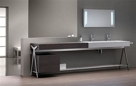 relaxing bathroom decorating ideas contemporary bathroom vanities and cabinets