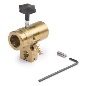 gun adapter kit miller