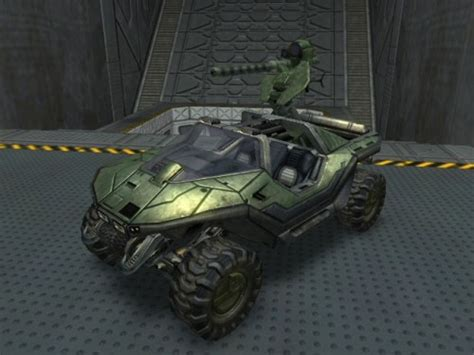 halo theme jeep taxi sono qui get to the club in style