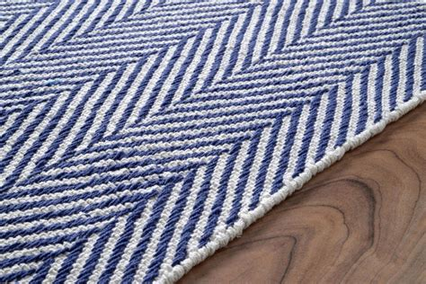 white and navy rug decorate with navy and white striped rug your house best
