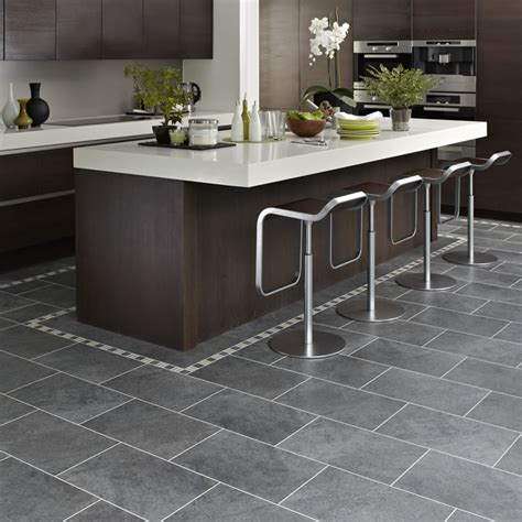 karndean woodplank with design floor ideas light gray linoleum in linoleum floor style