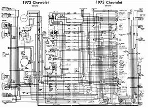 C3 Corvette Electrical Wiring   29 Wiring Diagram Images