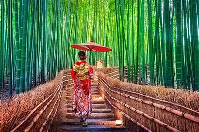 Exotic Vacation Travel Destinations Vacations Getaways Liberty