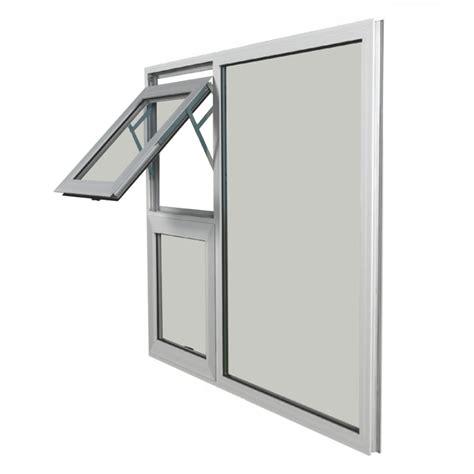 aluminium windows  south africa crealco casement  window