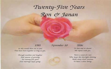 short happy anniversary poems  wife  husband poetry