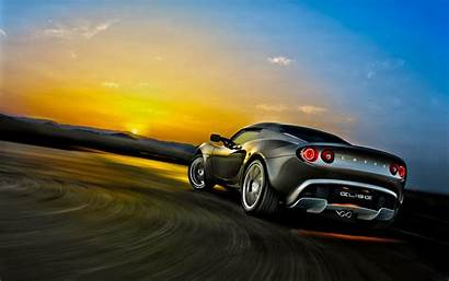 Lotus Elise Awesome Wallpapers Fantastic Mustang Ford
