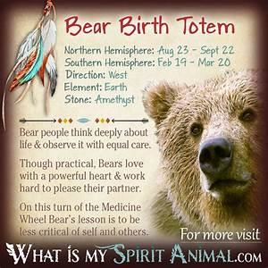 Image Gallery native american astrology
