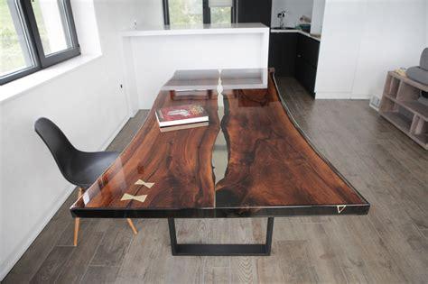Resin Tables Arnhistoriacom