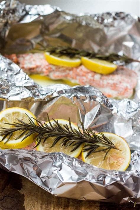 how to bake salmon at 350 how long to bake salmon in foil at 350