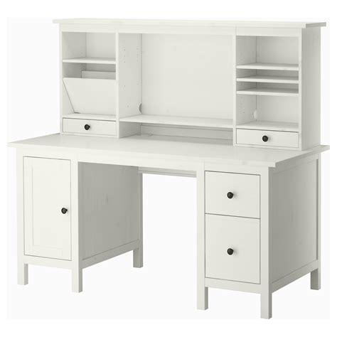 cheap desk with hutch cheap white desks reviravoltta