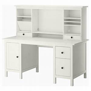 white desk with drawers mariaalcocercom With white desk with drawers buying guides