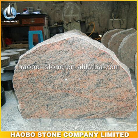 granite grave markers cheap headstones view cheap