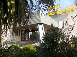 hotel chantereyne updated 2018 reviews price With piscine chantereyne cherbourg horaires 0 piscine chantereyne piscine cherbourg en cotentin 50100