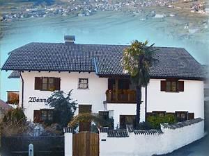 Traum Ferienwohnung Südtirol : ferienwohnung haus weinmesser s dtirol burggrafenamt firma haus weinmesser frau katrin laimer ~ Avissmed.com Haus und Dekorationen