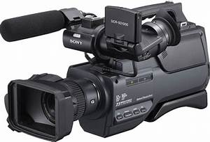 Flipkart.com | Buy Sony DCR SD1000E Camcorder Camera ...