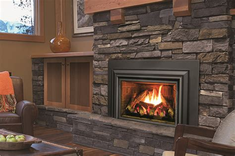 Installing An Electric Fireplace In An Rv