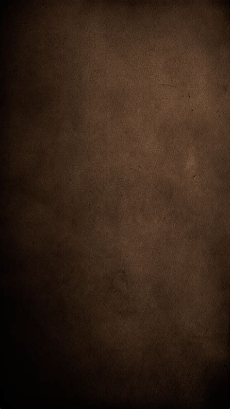 Brown Iphone Wallpaper Hd