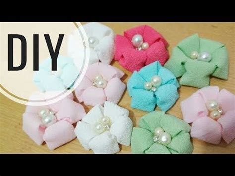share  bows images  pinterest bow making