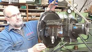 Fonctionnement Pompe Hydraulique : pompe hydraulique case probleme pelle case 888 pompe rexroth a4v130 hydro ~ Medecine-chirurgie-esthetiques.com Avis de Voitures