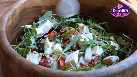 comment cuisiner l angelique comment faire une salade indienne poivrons feta pratiks