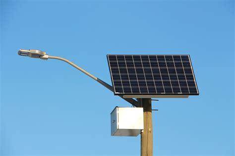 commercial solar outdoor lighting solar panel street lights solar lights blackhydraarmouries