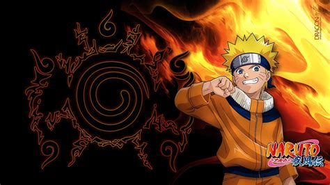 uzumaki naruto wallpapers  images