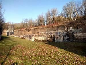 Citadel Of Li U00e8ge In Li U00e8ge  Belgium