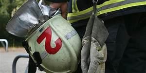 Wohnungen In Neustrelitz : feuerwehr explosion l st wohnungsbrand in neustrelitz aus ~ Yasmunasinghe.com Haus und Dekorationen