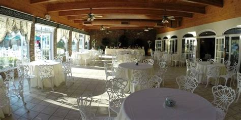 east wind cottage east wind island weddings get prices for wedding