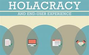 Holacracy And End