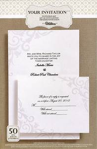 wilton wedding invitations marina gallery fine art With wilton wedding invitation printing problems