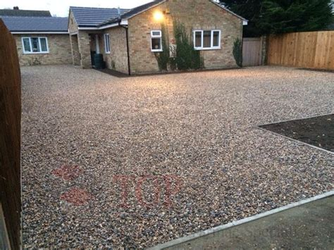 best gravel for driveway gravel paving related keywords suggestions gravel paving long tail keywords