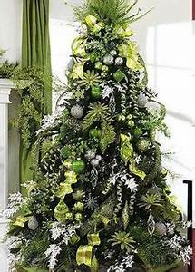 1000 images about Fun Holiday Decor on Pinterest