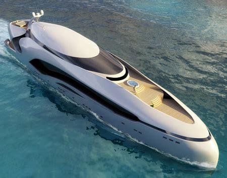 Boat Salon Definition luxury oculus yacht remove text formatting bol myhanse