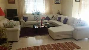 tunis la soukra very beautiful apartment homeaway la With meuble 5 etoile soukra
