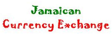 Jamaican Currency Exchange  Important Tips To Note. New Car Insurance Rates Insurance Journal Com. Northwestern University Nursing. Game Development Schools Online. Mdm Mobile Device Management Reviews. Digital Display System Insect Prevention Home. Restaurant Rochester Mn New Garage Door Costs. Bloomingdale Medical Associates. Del Air Heating And Air Conditioning