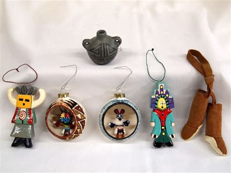 native american indian christmas decorations www