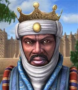 The Richest Black African Ever! | My Blog, Observations ...