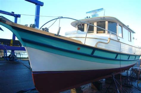 Bay Boats For Sale Near Ta by 1985 Boats Yachts For Sale Part 46