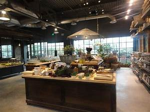 39Terrain39 Opens Garden Center Caf In Westport Westport